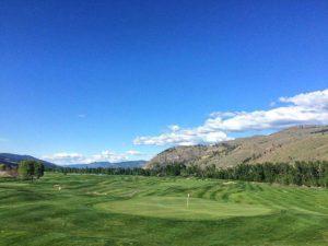 fairway10-golf-course