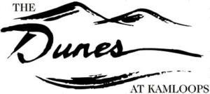 fairway10-dunes-at-kamloops