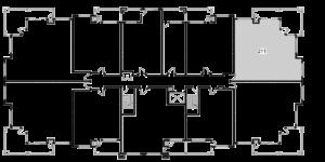 Suite-A2-2