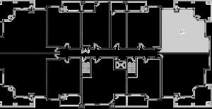 Fairway-10-Suite-A2-3