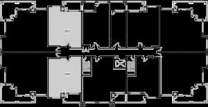 fairway10-Suite-B-2