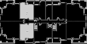 fairway10-Suite-B-3