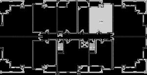 fairway10-suite-B2-2