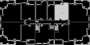 fairway10-Suite-B2-3
