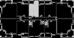Suite-C-3
