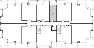 Suite-D-3