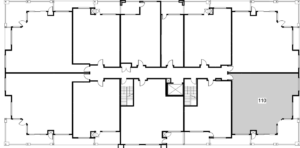 Suite-E2-1