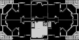 fairway10-suite-M-4