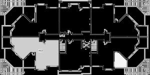 Suite-N-4-fairway10