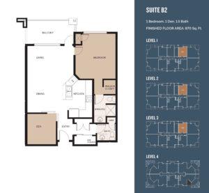fairway10-Suite-B2