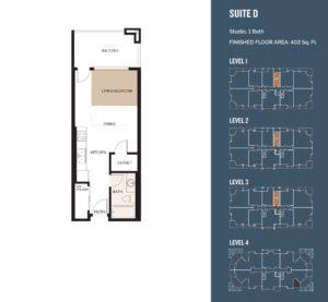 fairway10-Suite-D