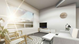 fairway10-living-area