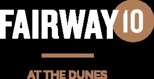 fairway10-logo-white