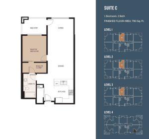 Fairway10_Floorplans_Levels1-4_SuiteC