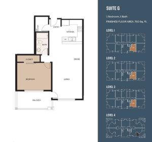 Fairway10_Floorplans_Levels1-4_SuiteG