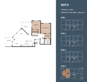 Fairway10_Floorplans_Levels1-4_SuiteH