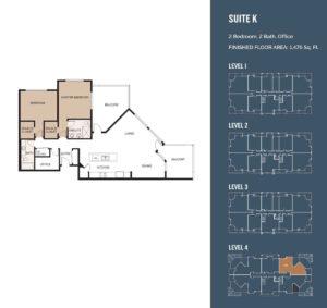 Fairway10_Floorplans_Levels1-4_SuiteK