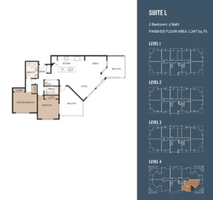 Fairway10_Floorplans_Levels1-4_SuiteL