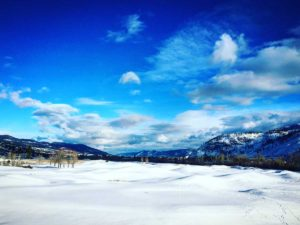 fairway10-snow
