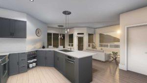 fairway10-kitchen