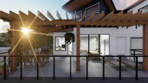 fairway10-rooftop
