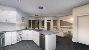 fairway10-white-kitchen