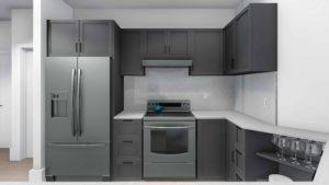 fairway10-grey-scheme-kitchen