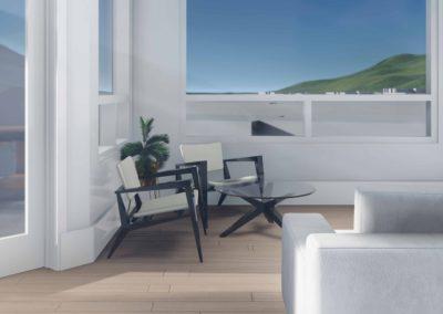 fairway10-grey-scheme-sitting-nook