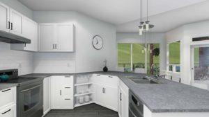 fairway10-white-scheme-kitchen