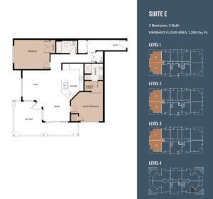 fairway10-floorplans