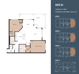 fairway-10-floorplans