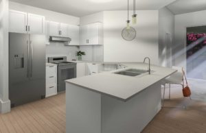 scheme-1-kitchen-fairway10