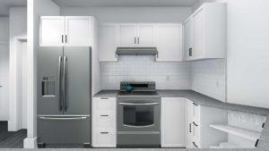 kitchen-scheme-fairway10