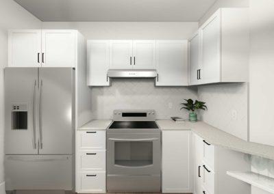 fairway10-kitchen-white