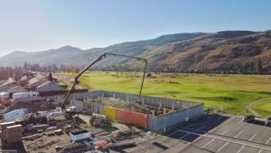 fairway10-construction